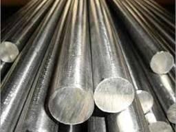 Круг стальной гарячекатаный сталь 3