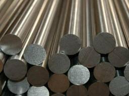 Круг стальной калиброванный ф 14 мм Ст 20, Ст 35, Ст 45...
