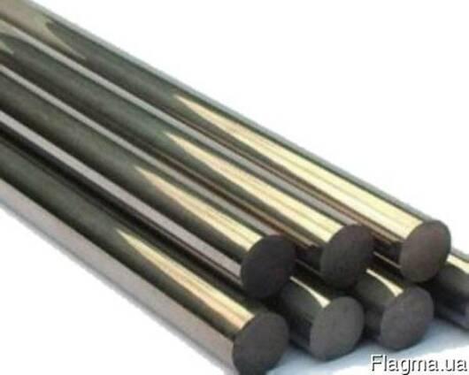 Круг стальной 20мм сталь 20