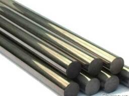 Круг стальной конструкционный Ø 220, 0 - ст. 45