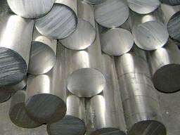 Круг 95Х18 ø45, сталь корозійностійка звичайна, купити