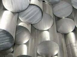 Круг стальной сталь 45