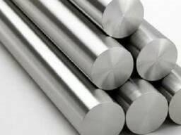Круг 16мм сталь У8А стальной инструментальный