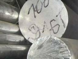 КругД16т (дюраль), круг Д16, лист алюминиевой, лист Д16АТ,
