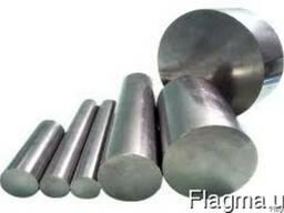 Круги 80 мм сталь 40Х13 цена купить гост доставка украина