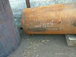 Круги по спец сталям