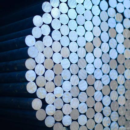Круги горячекатаные сталь 20Х 8-350 купить, цена