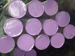 Круги ст. 6ХВ2С Ф50-160 мм длина 5 м порезка доставка цена