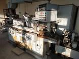 Круглошлифовальный станок 3М152МВФ2 - фото 1