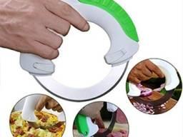 Круглый нож Bolo, кухонный нож