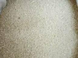 Крупа рисовая дробленая (сечка)