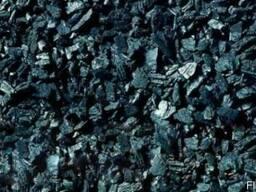 Крупка угольная