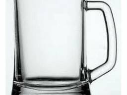 Кружка для пива 395 мл Pasabahce серия Pub 55299