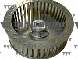Крыльчатка вентилятора AC494732 аналог