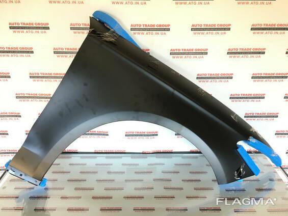 Крыло переднее правое Ford Fusion mk5 13-20 Оригинал новый DS7Z-16005-A