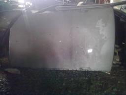 Крыша chery tiggo T11-5701010-DY