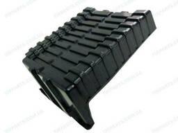 Крышка аккумулятора DAF XF, CF EURO2, EURO3 [RNV]. ..