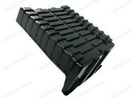 Крышка аккумулятора DAF XF95 (1, 2 версия) / CF (1603386  . ..