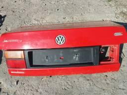 Крышка багажника Фольксваген Венто / VW Vento