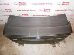 Крышка багажника Toyota Camry (V30) 01-06 б/у