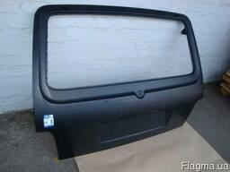 Крышка багажника Ваз 21213, Нива Тайга (дверь задка)