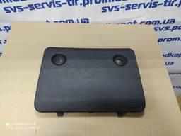 Крышка блока предохранителей Renault Premium DXI 7482441946