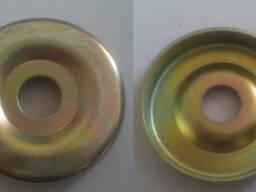 Крышка диска сошника GD107-111D Great Plains