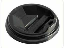Крышка для горячих напитков 540 мл (000QF4)