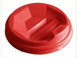 Крышка для горячих напитков 250 мл d-75мм (000DR9)