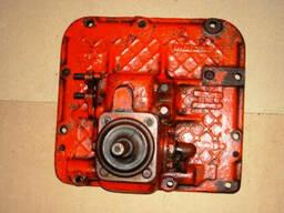 Крышка ДТ-75 КПП под реверс-редуктор