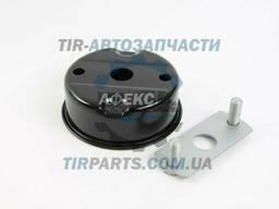 Крышка енергоаккумулятора верхняя плоская Тип 24/30 для. ..
