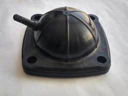 Крышка коллектора Agroplast P-100