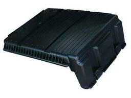Кришка акумулятора ДАФ DAF XF 105 1693114