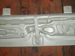 Крышка лотка инструментов BMW E36 (1990г-2000г)