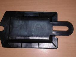 Крышка Н 126. 13. 410 (пластик) СУПН-8