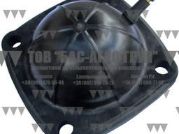 Крышка нагнетательного коллектора P100, (221124) Agroplast