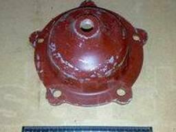Крышка направляющего колеса 7.32.104 (т-150, дт-75)