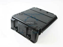 Крышка отсека аккумулятора DAF CF85II/XF105 (1693114  . ..