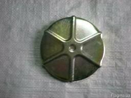 Крышка топливного бака 82-1103010