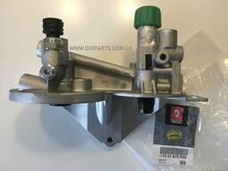 Крышка топливных фильтров рено премиум магнум dxi, 7421023285