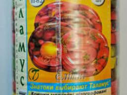 Крышка Твист Таламус lll-82 полноцветная (евро)