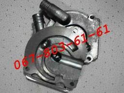 Крышка высевающего аппарата Н 126.13.001 СУПН-8