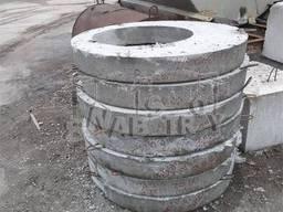 Крышки колодцев цена в Киеве