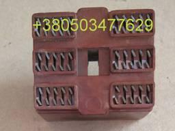 Крышки контактора МК2-30