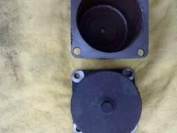 Крышки масляного фильтра (колпак) 53-6200 на ЧН25/34
