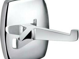 Крючок для полотенец Perfect Sanitary Appliances RM 1501