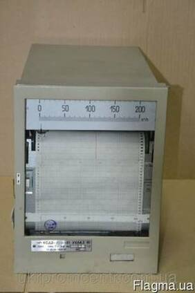 КСМ-2, КСМ2 регистрирующий прибор