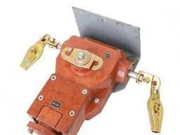 КТВ - кабель- тросовый выключатель