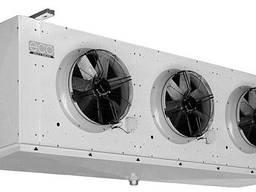 Кубический воздухоохладитель ECO CTE 41 M6 ED