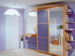 Кухни, шкафы-купе, корпусная мебель под заказ. - фото 2